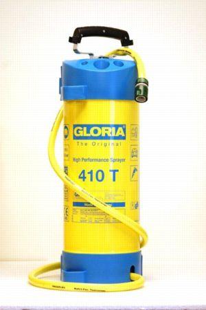 Gloria GA172-D