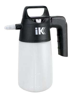 iK1.5 : Net 1 Litre