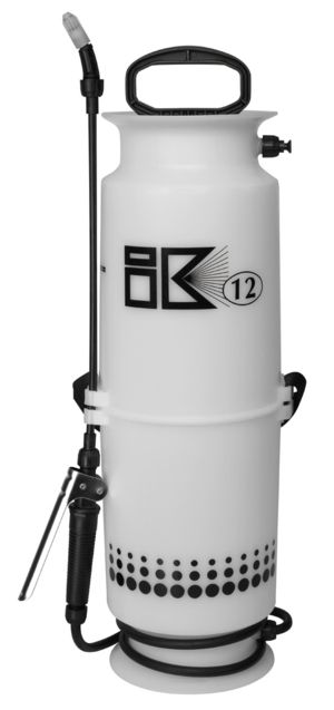 IK12 De-Icing Applicator